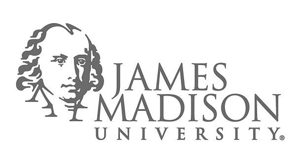 Университет Мэдисона