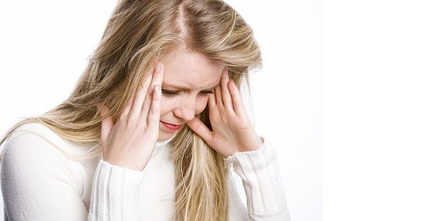 Что такое психологический дискомфорт