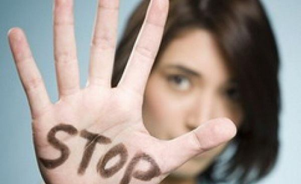 Способы борьбы с психологической зависимостью