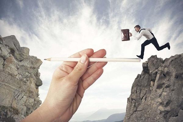 Несовпадение желаний и возможностей