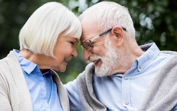 Причины возникновения кризиса пожилого возраста