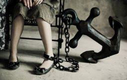 психологическая зависимость