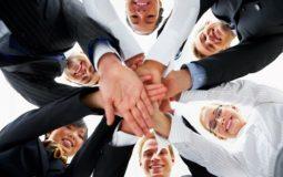 Психологический климат в коллективе