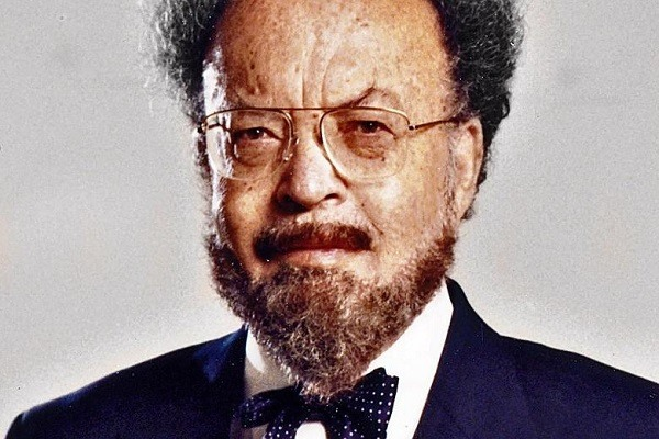 психолог Теодор Миллон