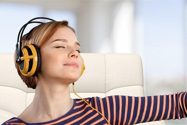 Что такое музыкотерапия