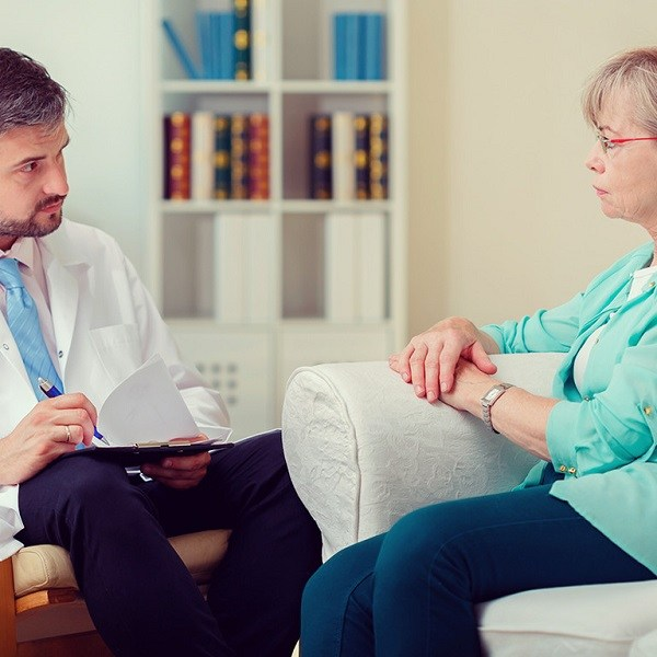 диагностика шизотипического расстройства личности