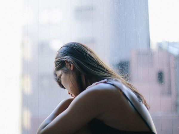легкая депрессия