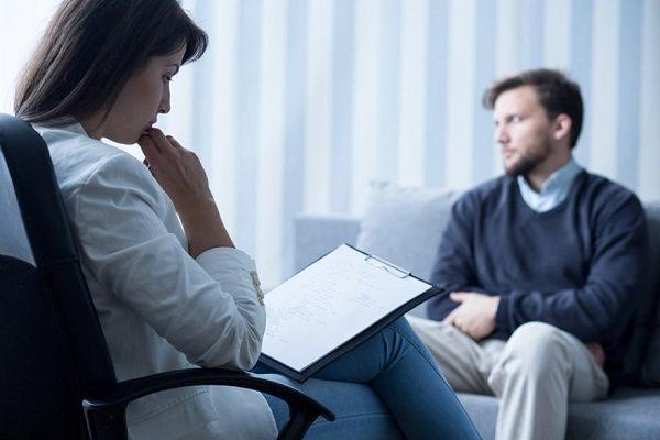 психотерапия мании величия