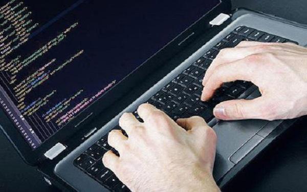 создание компьютерных программ