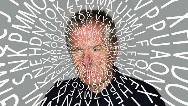 что такое гипермнезия