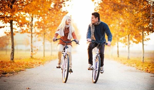 не испортить дружбу между мужчиной и женщиной