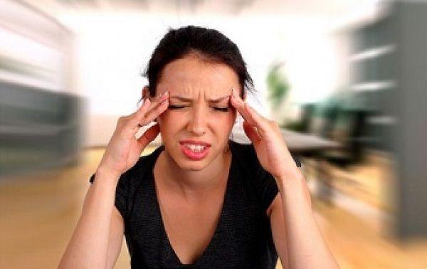 Отличие стресса от дистресса