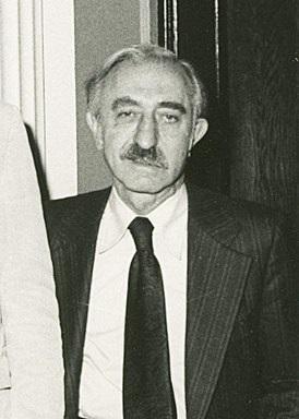 Милтон Рокич