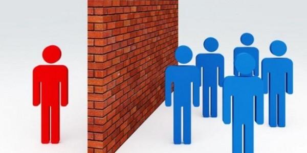 Что такое психологический барьер