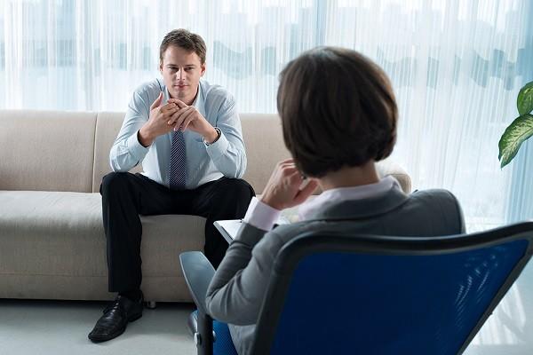 психотерапия боязни отверстий