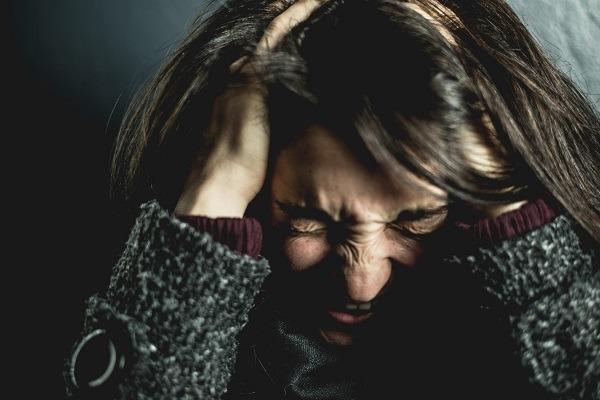 Симптомы дисфории