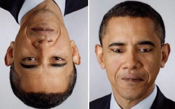 Барак Обама эффект Тэтчер