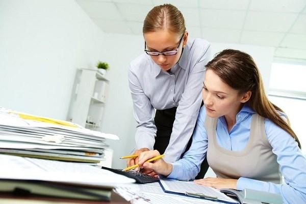 Психологические секреты адаптации новых сотрудников