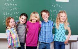 социометрия для школьников