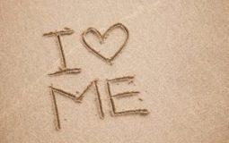 эгоизм и любовь к себе