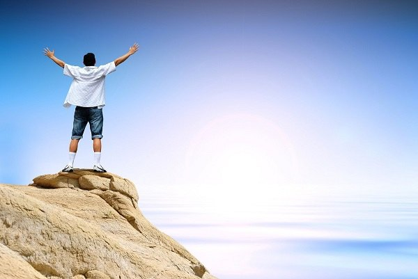 как мотивировать себя на успех