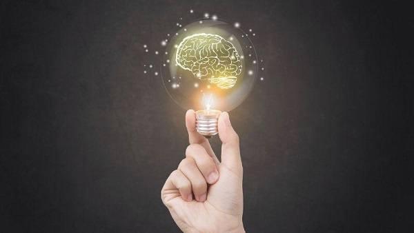 Как проявляются индивидуально психологические особенности личности