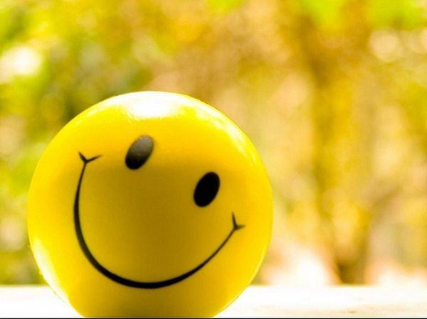 Что такое позитивная психотерапия