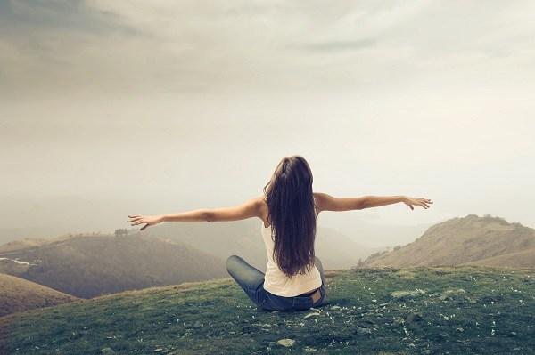 свобода
