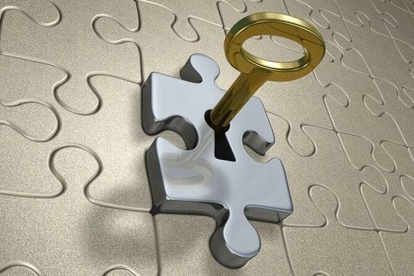 Основы логотерапии