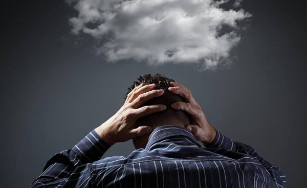 преодоление навязчивых мыслей