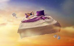 анализ снов