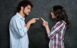 как научится отстаивать свое мнение