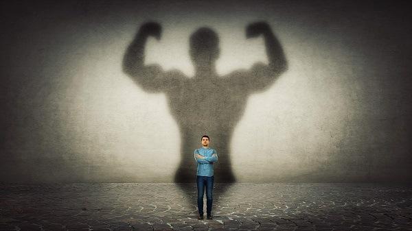Что такое сильная личность