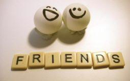 как стать хорошим другом